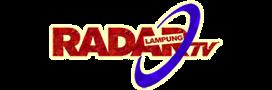 Radar Lampung Televisi